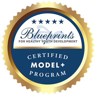 Our Programs – Blueprints for Healthy Youth Development